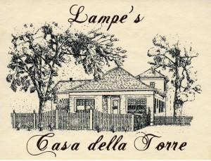 CasaDelTore