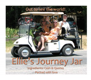 Ellie'sJourney