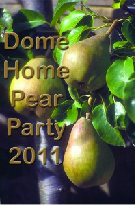 Pear2011